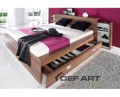 Imagini pentru pat sertare