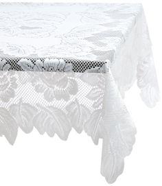machine washable vinyl tablecloth