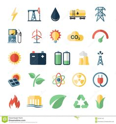 Find solar energy icons stock images in HD and millions of other royalty-free stock photos, illustrations and vectors in the Shutterstock collection. Thousands of new, high-quality pictures added every day. Advantages Of Solar Energy, Renewable Sources Of Energy, Solar Energy System, Solar Power, Wind Power Generator, Solar Energy Projects, Energy Resources, Power Energy, Diy Solar