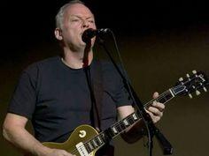 Sir Gilmour