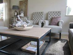 Advies & styling Konijnendijk Woontrends