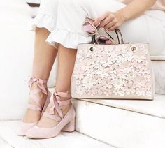 ♡Breakfast at Chloe's♡