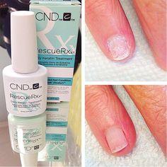 442 Best CND images | Cnd colours, Manicure, Nail colors