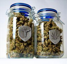 #1 Medicine. Marijuana via   Mother Hemp www.motherhempproducts.com visit us and view our amazing hemp products! <3