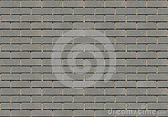 Gray Brick Wall Seamless Texture Stock Image - Image of block, background: 25358213 Grey Brick, Seamless Textures, Brick Wall, Textured Walls, Bricks, Tile Floor, Shades, Gray, Architecture