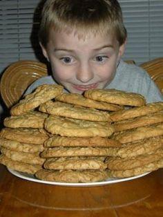 dishpan-cookies