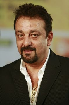 Sanjay Dutt to resume career with 'Shuddhi'