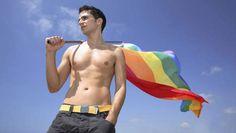 We beslissen onmiddellijk of iemand homo is (maar het is niet altijd juist) - Emoties begrijpen - Goed Gevoel