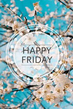 Happy Friday!!   https://www.youniqueproducts.com/alexaburns  Younique en espanol Spanglish Mascara  Rimel Fun Younique in Spanish