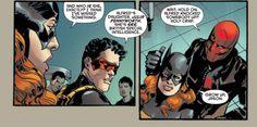 batman eternal vol 2 catwoman - Google Search