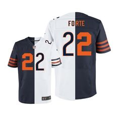 11 Best Walter Payton Nike Jersey images | Walter payton, Chicago  supplier Rt0OhPYm