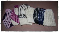 Lenashobbyblogg: Strikkeluer Yeezy Boost, Adidas Sneakers, Fashion, Moda, Fashion Styles, Fasion, Adidas Shoes