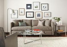 cable nit rugs - Google Search