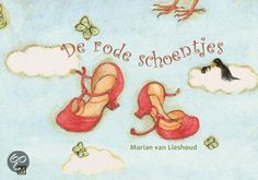 De Rode Schoentjes Winnie The Pooh, Fairy Tales, Disney Characters, Products, Winnie The Pooh Ears, Fairytail, Adventure Movies, Fairytale, Gadget