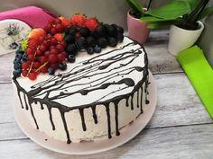 Gluten, Birthday Cake, Desserts, Food, Tailgate Desserts, Deserts, Birthday Cakes, Essen, Postres