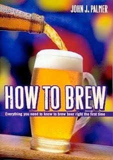 Livro How to Brew em PT-BR