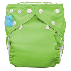 Charlie Banana x-small pocket cloth diaper in Shanghai Green : http://www.naturebumz.com/charlie-banana-pocket-diaper-shanghai-green-xsmall.html