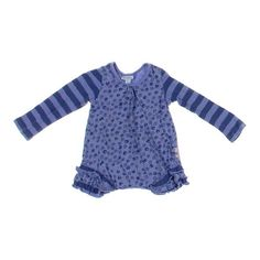 Naartjie Shirt in size 3/3T at up to 95% Off - Swap.com
