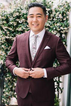 Premium White/&Black Grid Plaid Slim Fit Check Striped Tuxedo Prom Wedding Groom Suits Blazers Jacket Coat