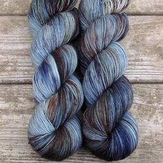 212c9cd4c764 Dream Weaver - Miss Babs KEira yarn Laine, Laine Mérinos, Tissu, Produits