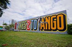 above street art - Google-søk
