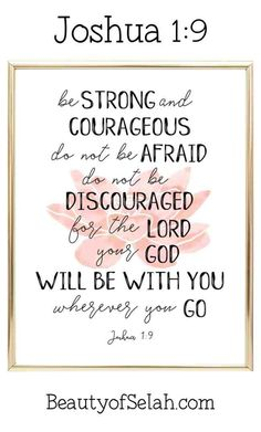 New Ideas Quotes God Faith Bible Verses Free Printables Encouraging Bible Verses, Bible Encouragement, Printable Bible Verses, Bible Verses Quotes, Christian Encouragement Quotes, Inspiring Bible Verses, Printable Quotes, Bible Verse For Stress, Positive Bible Verses