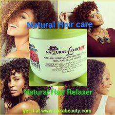 Have a Summ… - Modern Natural Hair Spa, Natural To Relaxed Hair, Natural Haircare, Natural Hair Growth, Natural Hair Styles, Organic Hair Care, Relaxer, Hair Shows, Hair Repair
