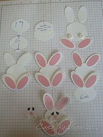 kwiaty z papieru na Stylowi.pl
