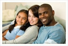 Multiracial dating sites south africa