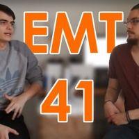 41 - Mikä on kuukauden asiakas? by Ei Me Tiedetä on SoundCloud