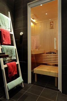 Dise o de interiores arquitectura moderna casa con un for Studio 84 diseno de interiores
