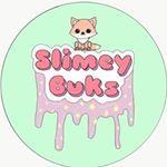 "272 Beğenme, 5 Yorum - Instagram'da Shannon With Her 7.3K+ Babes (@slimeybuks): ""Cr : @slimeysolstice - - Long hair or short hair ? - - Use my # slimeybuksnotice ! - - Fc : 7,319"""