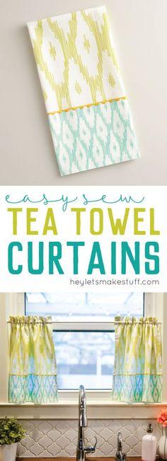Cockney Rhyming Slang Tea Towel Made in Britain of 100/% Cotton Dish Cloth