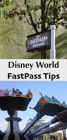 FastPass Disney 2019 FastPass Disney World 2019 tips. How to plan your FastPasses for your Disney World vacation. Disney World Shows, Disney World Rides, Disney World Tips And Tricks, Disney World Vacation, Disney Cruise, Disney Vacations, Disney Trips, Walt Disney World, Fastpass Disney World