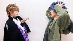 Twitter Rain Jacket, Windbreaker, Character Design, Actors, Coat, Twitter, Fashion, Moda, Sewing Coat