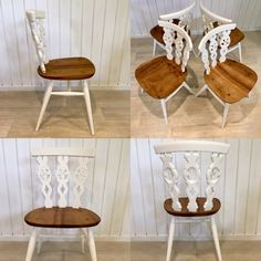 Ercol Furniture, New Furniture, Vintage Furniture, Painted Furniture, Furniture Ideas, Home Decor Trends, Home Decor Inspiration, Interior Design Services, Home Interior Design