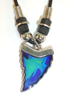US $5.88 New with tags in Jewelry & Watches, Fashion Jewelry, Necklaces & Pendants