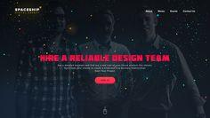 #landingpage #landing #UI #UX #inspiration #webdesign #web #design #inspiration #sitedesign #site #code #page #layout #PSD #materialdesign #material #flat #modern #trend