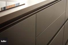 Ultra Moderne Keukens : Best keukens modern strak minimalistisch greeploos images on