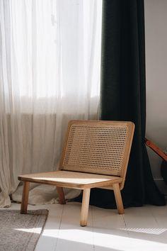 Living Room Decor And Design Ideas - Top Style Decor Decor, Furniture, Interior, Home, Furniture Decor, Interior Furniture, Furniture Inspiration, Cool Furniture, Furniture Design
