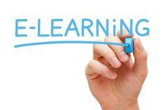 53 cursos en español, en vídeo y gratis