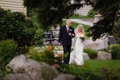Indian Harbour Nova Scotia Wedding. Oceanstone Resort. Rose Pink Photography