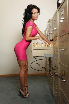 Pinterest Short Skin Tight Dress | Skin Tight Dresses 17 Skin tight dresses are oh so beautiful (34 ...