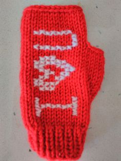 fingerless+gloves+gift+for+Valentine's+day,dear+to+from+SADEBY+by+DaWanda.com