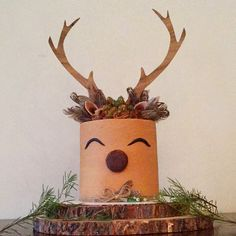 Along with the gorgeous boho caramel and chocolate dipped apple comes the adorable boho reindeer! OMG how cute is that! I was so happy… Apple Dip, Chocolate Dipped, Reindeer, Dips, Caramel, Seasons, Boho, Happy, Cute