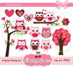 owl png files