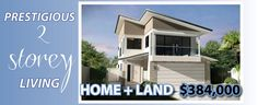 This is a great unit form Oxmar Properties Land for sale in Brisbane http://www.oxmarproperties.com.au/#