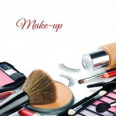 Makeup Product 2