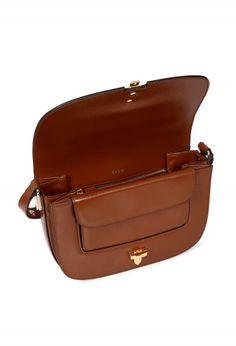 Сумка маленькая Gucci 601067 220/0A3 Gucci, Saddle Bags, Presents, Gifts, Favors, Gift
