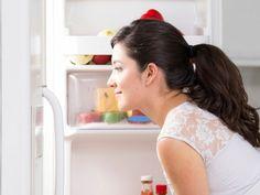 Maigrir sans avoir faim : 20 astuces